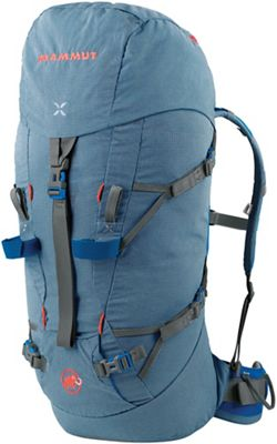 Mammut Trion Nordwand 35 Pack