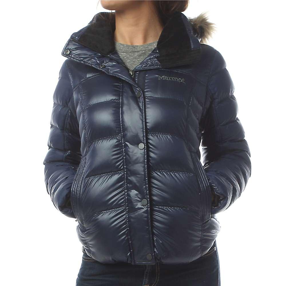 Mens jacket deals - Marmot Women S Alexie Jacket