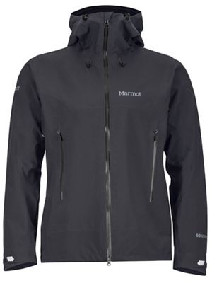 Marmot Men's Cerro Torre Jacket
