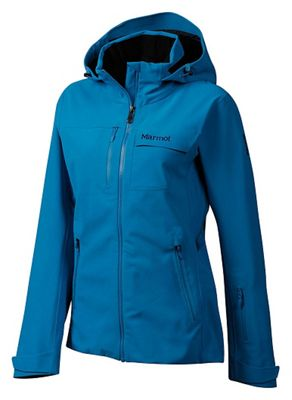 Marmot Women's Cody Bowl Jacket