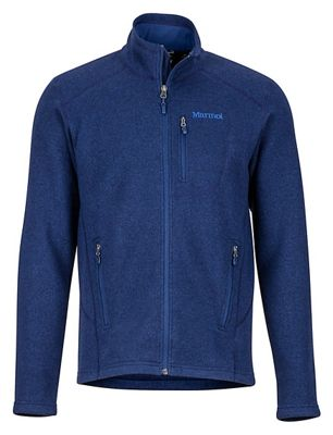 Marmot Men's Drop Line Jacket