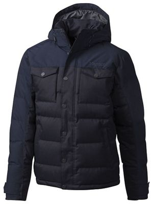 Marmot Men's Fordham Jacket