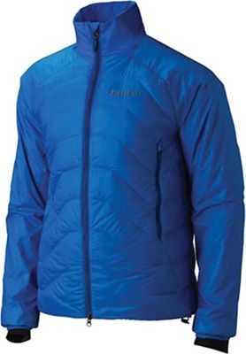 Marmot Men's Gigawatt Jacket