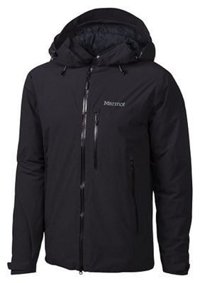 Marmot Men's Headwall Jacket