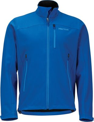Marmot Men's Shield Jacket