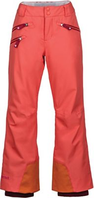 Marmot Girls' Slopestar Pant