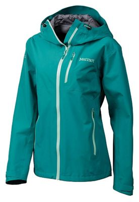 Marmot Women's Speed Light Jacket