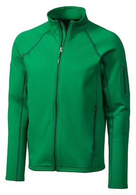 Marmot Men's Stretch Fleece Jacket