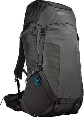 Thule Women's Capstone 50L Hiking Pack