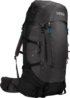 Thule Men's Guidepost 65L Backpacking Pack