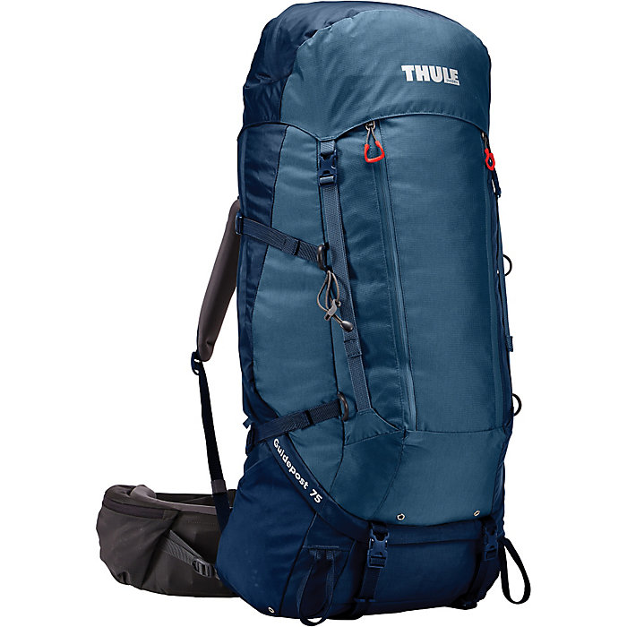 afc4404d08 Thule Men's Guidepost 75L Backpacking Pack - Moosejaw