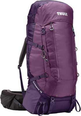 Thule Women's Guidepost 75L Backpacking Pack