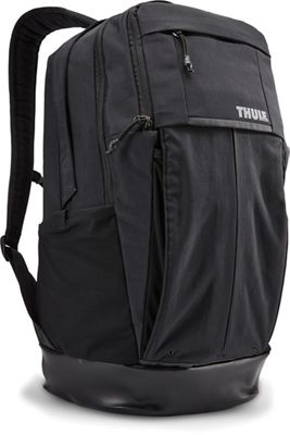 Thule Paramount 27L Daypack