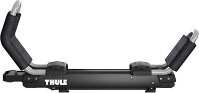 Thule Hullavator Pro Carrier