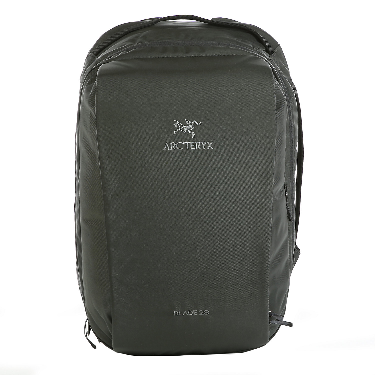 5b20835092c Arcteryx Blade 28 Backpack - Moosejaw