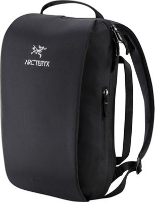 Arcteryx Blade 6 Backpack