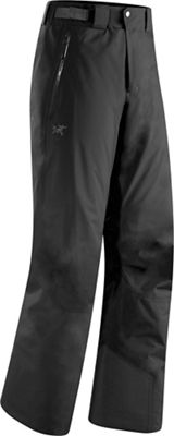 Arcteryx Men's Chilkoot Pant