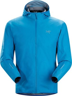 Arcteryx Men's Norvan Jacket
