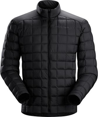 Arcteryx Men's Rico Jacket