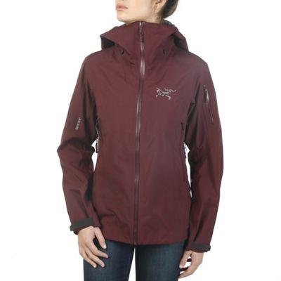 Arcteryx Women s Sentinel Jacket bbf25a3e6f
