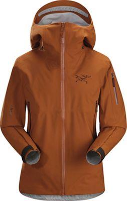 huge discount 44181 9c767 Arc'teryx Sale and Outlet - Moosejaw.com