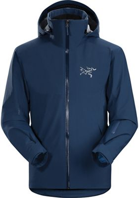 Arcteryx Men's Shuksan Jacket