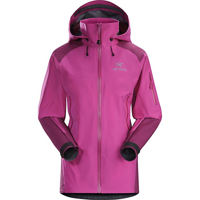 Responsible Unisex Ultra-thin Waterproof Hooded Jacket Cycling Running Clothing Windproof Jacket Rashguard Outdoor Rain Coat Uv-protective Reliable Performance Sports & Entertainment