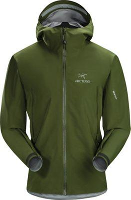 Arcteryx Men's Zeta LT Jacket
