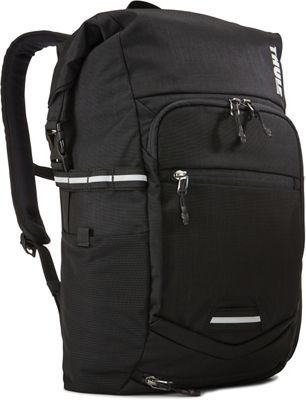 Thule Pack'n Pedal Commuter Backpack