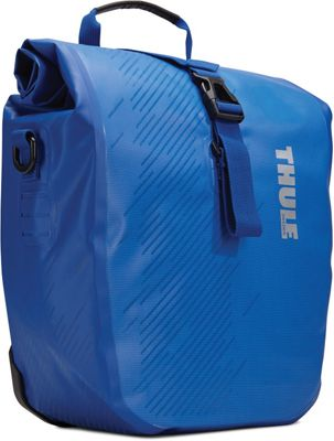 Thule Pack n Pedal Shield Pannier