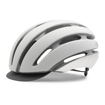 Giro Aspect Bike Helmet