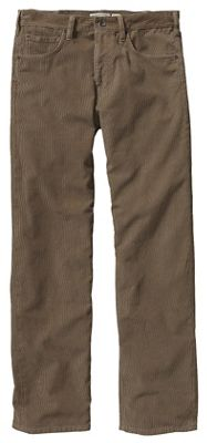 Patagonia Men's Regular Fit Cords