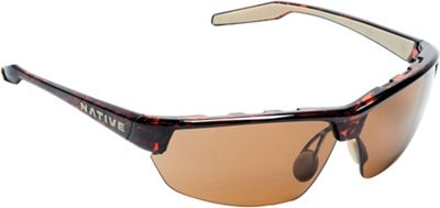 Native Hardtop Ultra Polarized Sunglasses