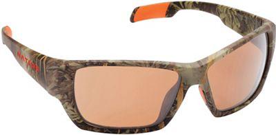 415195abbb Native Ward Polarized Sunglasses