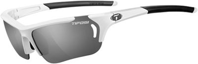 Tifosi Radius FC Polarized Sunglasses
