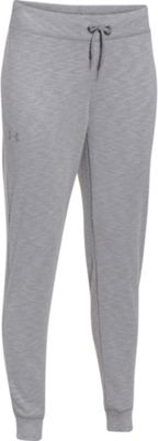 Under Armour Women's Kaleidalogo Solid Pant