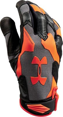 Under Armour Men's Renegade Glove