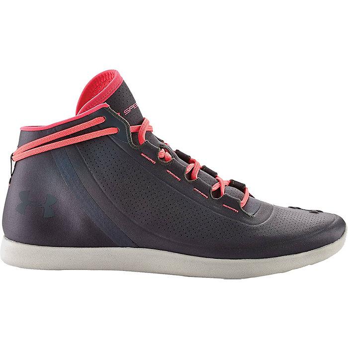 wholesale dealer 5a32a d6865 Under Armour Women's Speedform Studiolux Mid Shoe - Moosejaw
