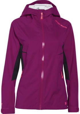 Under Armour Women's UA Armour Stretch Jacket