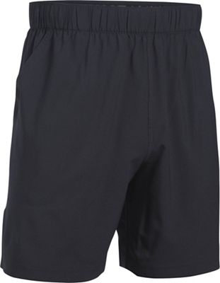 Under Armour Men's UA Coastal Short