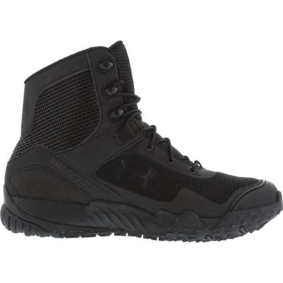 Under Armour Men's UA Valsetz RTS Boot