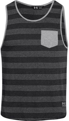 Under Armour Men's Paxton Tank