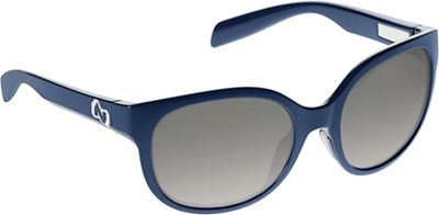 Native Pressley Polarized Sunglasses