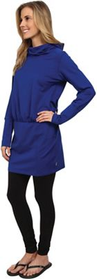 Mountain Hardwear Women's Butterlicious Tunic