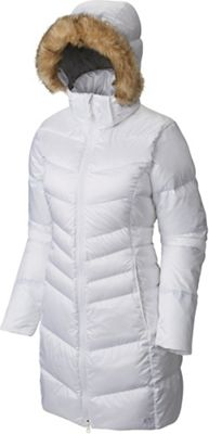 Mountain Hardwear Women's Downtown Coat