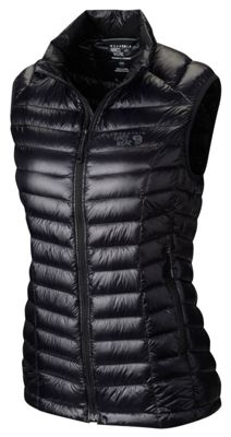 Mountain Hardwear Women's Ghost Whisperer Down Vest