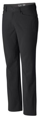 Mountain Hardwear Men's Piero 5 Pocket Pant