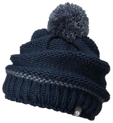 Mountain Hardwear Women's Sweet Ride Beanie