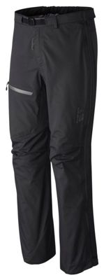 Mountain Hardwear Men's Torsun Pant