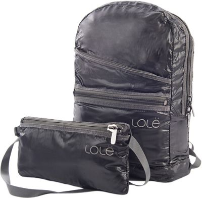 Lole Women's Abia Backpack